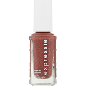Essie Nail Color, Quick Dry, Trend & Snap 30