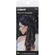 Conair French Braider