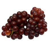 Organic Muscadine Grapes Package