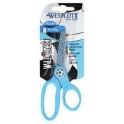 Westcott Scissors, Blunt Tip