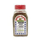 Spice Classics Anise Seed