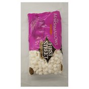 First Street Case of Marshmallows