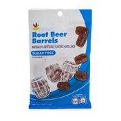 SB Root Beer Barrels Sugar Free