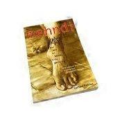 Random House USA Inc Mehndi: Art of Henna Body Painting Paperback