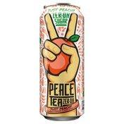 Peace Tea Flavored Tea