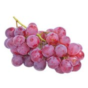 Pink Muscat Grapes Box