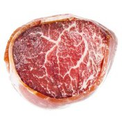 President's Choice Certified Angus Beef Cap-Off Top Sirloin Steak