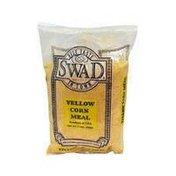 Swad Yellow Corn Meal
