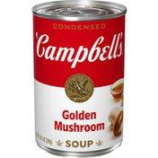Campbell's® Mushroom Soup