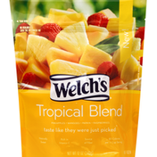 Welch's Tropical Blend