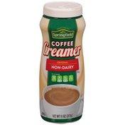 Springfield Original Non-Dairy Coffee Creamer