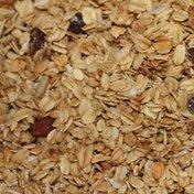 Willamette Valley Coconut Almond Granola