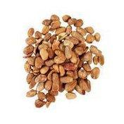 Unsalted Roasted Peanuts