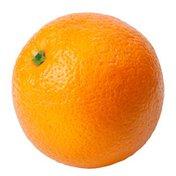 Hamlin Orange