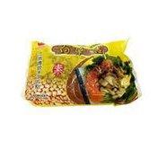 Kimbo Vegan Bean Curd Knot