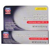Rite Aid Pharmacy Clotrimazole, Cream