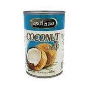 Hemani Coconut Milk