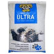 Dr. Elsey's Litter, Ultra, Unscented