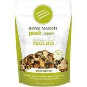 Bear Naked Peak Energy Pecan Apple Flax Trail Mix