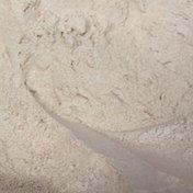Daisy Flours Organic Whole Wheat Bread Flour