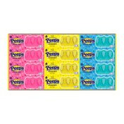 Peeps® Marshmallow Chicks Party Pack