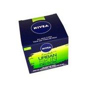 Nivea Urban Skin Moisture Boost Detox Night Cream Gel