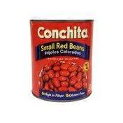 Conchita Small Red Beans W/Salt