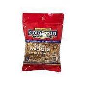 Gold Shield Chopped Walnuts