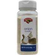 Hannaford Onion Powder