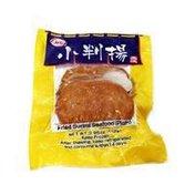 JFC Koban Age Fried Fish Cake