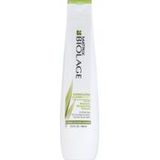 Biolage Shampoo, Normalizing, Lemongrass