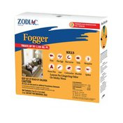Fleatrol Zodiac Fogger Treats up to 1,125 Sq Ft