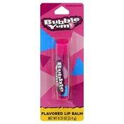 Taste Beauty Lip Balm, Bubblegum