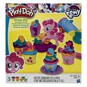 Play-Doh My Little Pony Pinkie Pie