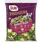 Dole Premium Kit, Sweet Kale