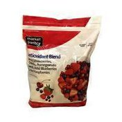 Market Pantry Antioxidant Blend