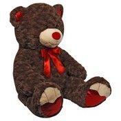 Hugfun Bear