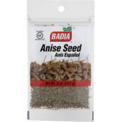Badia Anise Seed