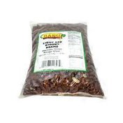 Deep Foods Kidney Beans