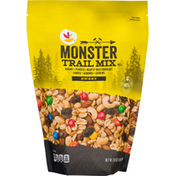SB Trail Mix, Sweet, Monster