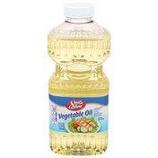 Shurfine Vegetable Oil