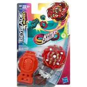 Hasbro Hyper Sphere, Beyblade Burst Rise, Age 8+