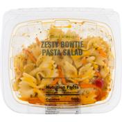 Hans Kissle Pasta Salad, Zesty Bowtie