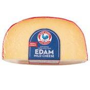 Gayo Azul Edam Mild Cheese