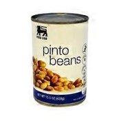 Food Lion Pinto Beans
