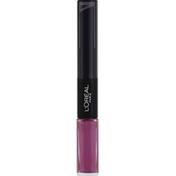 L'Oreal Lip Color/Balm, Lilac Infinite 105