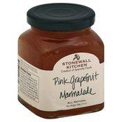 Stonewall Kitchen Marmalade, Pink Grapefruit