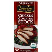 Imagine Cooking Stock, Chicken