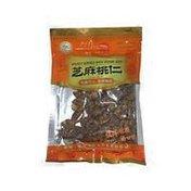 Lianfeng Walnut Kernels With Sesame Seeds