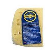 Jarlsberg Lite Cheese
